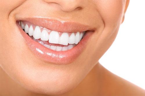 gum_disease_treatment_1 __Sunrise Dental   Chapel Hill   Durham   Raleigh   Cary, NC