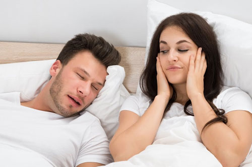 snoring_sleep_apnea_solutions_1 __Sunrise Dental | Chapel Hill | Durham | Raleigh | Cary, NC